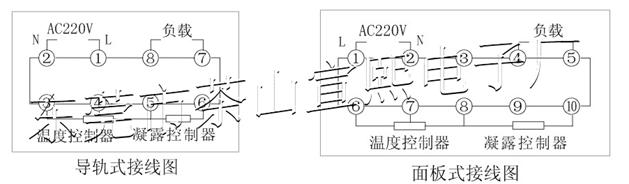 电路 电路图 电子 原理图 629_184